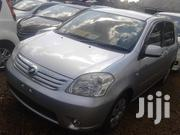 New Toyota Raum 2011 Silver | Cars for sale in Nairobi, Karen