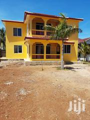 Fully Furnished Masionette Available To Let In Serena, Mombasa Kenya | Short Let for sale in Mombasa, Bamburi