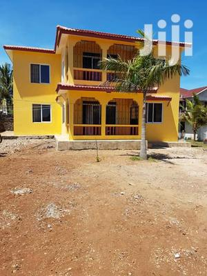 Fully Furnished Masionette Available To Let In Serena, Mombasa Kenya
