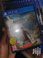 Assassins Creed Odyssey | Video Games for sale in Nairobi, Nairobi Central