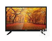 """24"""" TORNADO DIGITAL T.V LED Brand New Pay On Delivery Or Shop 