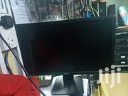 Tft 19 Inches Stretch | Computer Monitors for sale in Nairobi, Nairobi Central