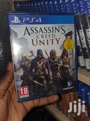 Assassins Creed Unity | Video Games for sale in Nairobi, Nairobi Central