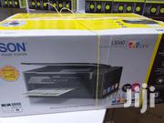 Epson Ecotank ITS L3060 | Computer Accessories  for sale in Nairobi, Nairobi Central