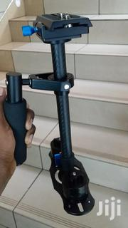 DSLR Professional Camera Stabilizer | Cameras, Video Cameras & Accessories for sale in Nairobi, Nairobi Central