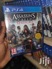 Assassins Creed Syndicate | Video Games for sale in Nairobi, Nairobi Central