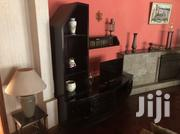 Large TV Stand With Cabinet | Furniture for sale in Nairobi, Kitisuru