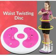 Withoutt Twist Waist Torsion Disc Board | Home Appliances for sale in Nairobi, Nairobi Central