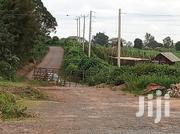 1/4 Acre Residential Plots at Red Hill | Land & Plots For Sale for sale in Nairobi, Nairobi Central