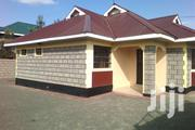 Spacious Beautiful 3BR House Located In LIMURU | Houses & Apartments For Rent for sale in Kiambu, Limuru Central