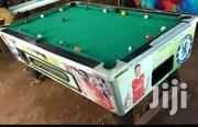Slate Pool Table | Sports Equipment for sale in Kericho, Litein