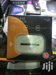 3g 4g Huawei Portable Wifi | Laptops & Computers for sale in Mombasa, Majengo