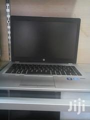 HP Folio 9480M 14'' 500gb hdd coi5 4gb | Laptops & Computers for sale in Nairobi, Nairobi Central
