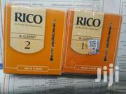 Clarinet Reed | Musical Instruments & Gear for sale in Nairobi, Nairobi Central