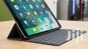 New Apple iPad Pro 10.5 64 GB   Tablets for sale in Nairobi, Nairobi Central