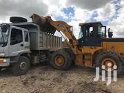 Wheelloader 5ton On Sale | Heavy Equipments for sale in Nairobi, Embakasi