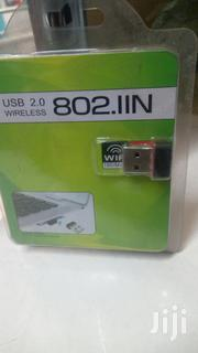 Usb Wifi Dongle Super Speed | Computer Accessories  for sale in Nairobi, Nairobi Central