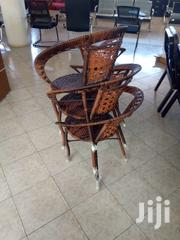 Outdoor Chair | Furniture for sale in Nairobi, Nairobi Central