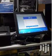 Complete Point Of Sale POS System | Store Equipment for sale in Nairobi, Nairobi Central