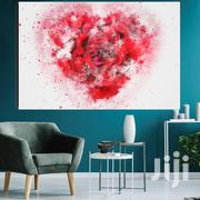 High Quality Canvas Wall Art | Home Accessories for sale in Nairobi, Karen