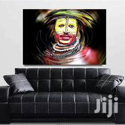 High Qulaity Canvas Paintings of Size 120 by 90 Cm | Arts & Crafts for sale in Nairobi, Karen