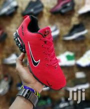 Nike Air Ultra | Shoes for sale in Nairobi, Kahawa