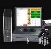 Point Of Sale POS Software For Bar | Store Equipment for sale in Nairobi, Nairobi Central