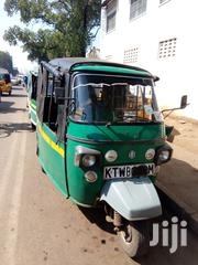 Piaggio 2017 Green | Motorcycles & Scooters for sale in Kisumu, Central Kisumu