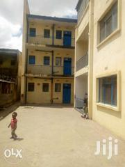 A Residential Flat Jogoo Rd | Houses & Apartments For Sale for sale in Nairobi, Nairobi Central