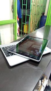 Hp Revolve 810 Touch Screen 128gb Hard Disk 4gb Ram | Laptops & Computers for sale in Nairobi, Nairobi Central