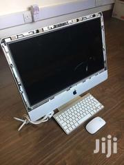 Apple iMac 21.5 Inches 320Gb Hdd Core I3 4Gb Ram | Laptops & Computers for sale in Nairobi, Parklands/Highridge