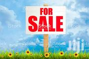 Prime Land For Sale At Kagongo Karura. | Land & Plots For Sale for sale in Nairobi, Zimmerman