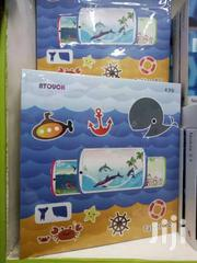 Kids Tablets Shop Atouch K89 16gb 1gb Ram | Tablets for sale in Nairobi, Nairobi Central