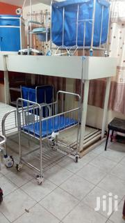 Baby Cot Stainless Steel | Baby Care for sale in Nairobi, Nairobi Central