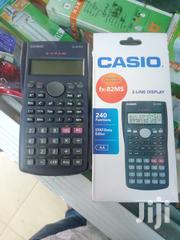 Scientific Calculator | Stationery for sale in Nairobi, Nairobi Central