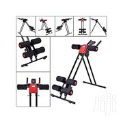 Multifunctional Generic Six Pack Bench | Sports Equipment for sale in Nairobi, Nairobi Central