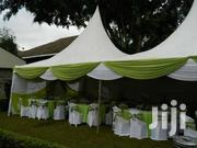 Accasion Tents,Chairs Tables And Ecor | Party, Catering & Event Services for sale in Nairobi, Karen