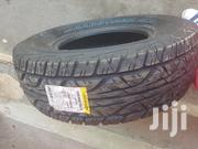 275/70/16 Dunlop Tyres AT3 | Vehicle Parts & Accessories for sale in Nairobi, Nairobi Central