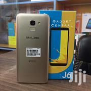 Samsung Galaxy J6 | Mobile Phones for sale in Nairobi, Nairobi Central