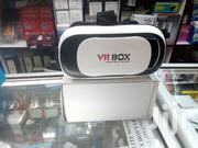 VR Box, Virtual Reality Headset. | Video Game Consoles for sale in Nairobi, Nairobi Central