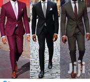 Men Official Clothing | Clothing for sale in Nairobi, Nairobi Central
