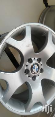 BMW Sports Rims Size 19set | Vehicle Parts & Accessories for sale in Nairobi, Nairobi Central