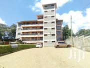 An Executive Two Bedrooms to Let at Ngong | Houses & Apartments For Rent for sale in Kajiado, Ngong