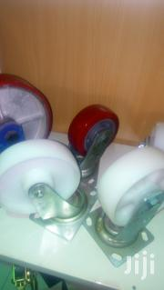 Caster Wheels And Trolley Wheels | Manufacturing Materials & Tools for sale in Nairobi, Nairobi Central
