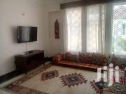 NYALI Furnished 5 Bedroom Villa Along Links Rd | Short Let for sale in Mombasa, Mkomani