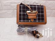 Fancy Mini Side Bags | Bags for sale in Nairobi, Nairobi Central