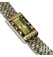 CK Ladies Watches | Watches for sale in Nairobi, Nairobi Central