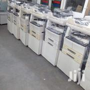 Kyocera Km 2050 Photocopier | Computer Accessories  for sale in Nairobi, Nairobi Central