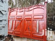 Metal Gates | Doors for sale in Kiambu, Juja