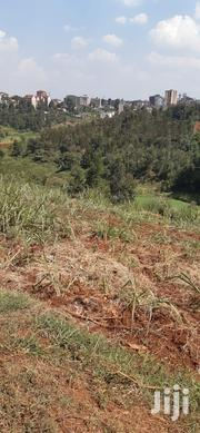 Ruaka Quarter Acre Investment Plot Fast Growing Neighborhood | Land & Plots For Sale for sale in Kiambu, Muchatha